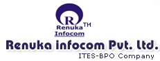 Renuka Infocomm Pvt. Ltd.